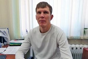 Эпов Антон Александрович (Братск)