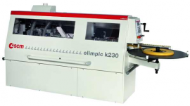 olimpic-k-230a